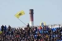 Луч-Энергия - Черноморец_44