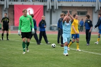 Луч-Энергия - Нижний Новгород_13