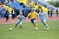 Луч-Энергия - Нижний Новгород_5