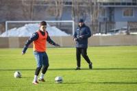 Тренировка во Владивостоке_10