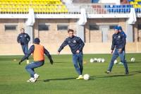 Тренировка во Владивостоке_11