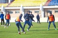 Тренировка во Владивостоке_12