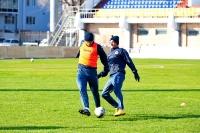 Тренировка во Владивостоке_1