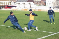 Тренировка во Владивостоке_3