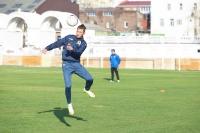 Тренировка во Владивостоке_4
