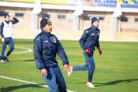 Тренировка во Владивостоке_5