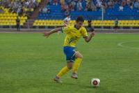 Луч-Энергия - Спартак-2_13