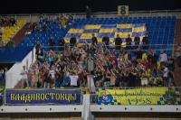 Луч-Энергия - Спартак-2_23